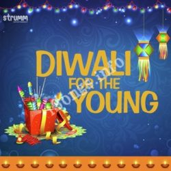 Diwali for the Young Songs Free Download (Diwali for the Young Movie Songs)