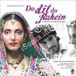 Do Dil Do Raahein Songs Free Download (Do Dil Do Raahein Movie Songs)