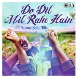 Do Dil Mil Rahe Hain Kumar Sanu Hits Songs Free Download (Do Dil Mil Rahe Hain Kumar Sanu Hits Movie Songs)