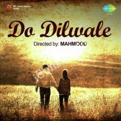 Do Dilwale Songs Free Download (Do Dilwale Movie Songs)