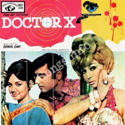 Doctor X Songs Free Download (Doctor X Movie Songs)