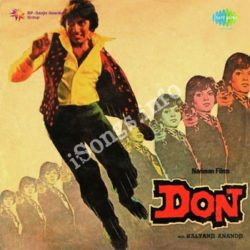 Don Dialogues Vol 1 Songs Free Download (Don Dialogues Vol 1 Movie Songs)