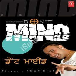 Dont Mind Songs Free Download (Dont Mind Movie Songs)