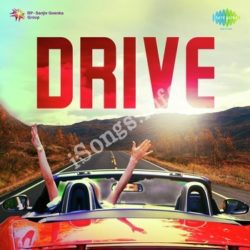 Drive Songs Free Download (Drive Movie Songs)