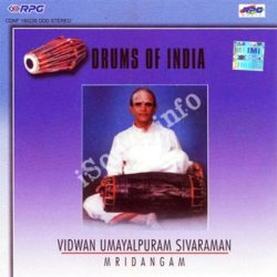 Drums Of India V U Songs Free Download (Drums Of India V U Movie Songs)