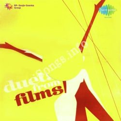 Duets From Films Songs Free Download (Duets From Films Movie Songs)