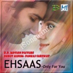 Ehsaas - Only For You Songs Free Download (Ehsaas – Only For You Movie Songs)
