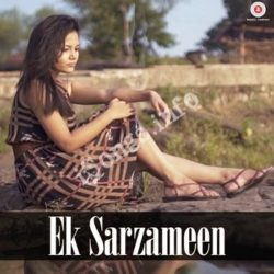 Ek Sarzameen Songs Free Download (Ek Sarzameen Movie Songs)