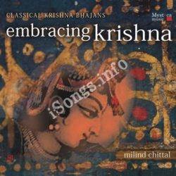 Embracing Krishna Songs Free Download (Embracing Krishna Movie Songs)
