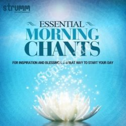 Essential Morning Chants Songs Free Download (Essential Morning Chants Movie Songs)
