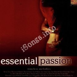 Essential Passion Vol 1 Songs Free Download (Essential Passion Vol 1 Movie Songs)