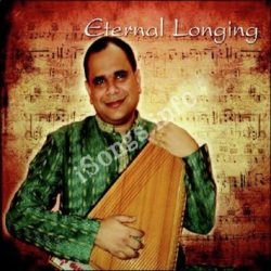 Eternal Longing Songs Free Download (Eternal Longing Movie Songs)
