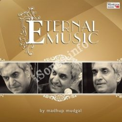 Eternal Music
