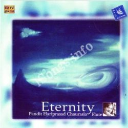 Eternity H P Chaurasia Classical Inst Songs Free Download (Eternity H P Chaurasia Classical Inst Movie Songs)
