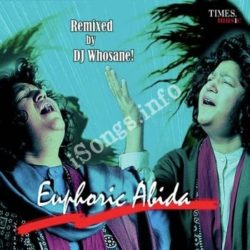 Euphoric Abida - Compilation Songs Free Download (Euphoric Abida – Compilation Movie Songs)