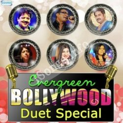 Evergreen Bollywood Duet Special Songs Free Download (Evergreen Bollywood Duet Special Movie Songs)
