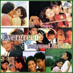 Evergreen Bollywood Melodies Songs Free Download (Evergreen Bollywood Melodies Movie Songs)