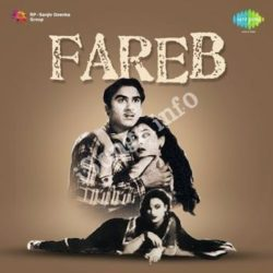 Fareb Songs Free Download (Fareb Movie Songs)