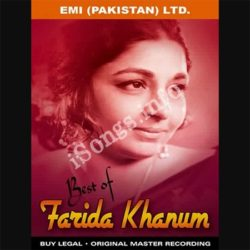Farida Khanumshama E Mehfil (1) Songs Free Download (Farida Khanumshama E Mehfil (1) Movie Songs)