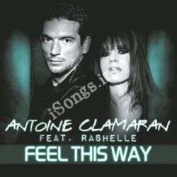 Feel This Way Songs Free Download (Feel This Way Movie Songs)