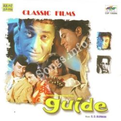 Film Classics Guide (1965) Songs Free Download (Film Classics Guide ( 1965 ) Movie Songs)