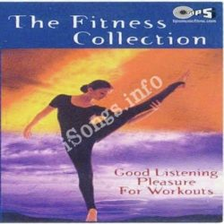 Fitness Collection Songs Free Download (Fitness Collection Movie Songs)