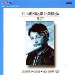 Flute - Hari Prasad Chaurasia Songs Free Download (Flute – Hari Prasad Chaurasia Movie Songs)