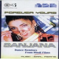 Forever Yours Sanjana Songs Free Download (Forever Yours Sanjana Movie Songs)