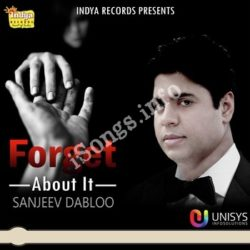 Forget About It Songs Free Download (Forget About It Movie Songs)