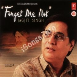 Forget Me Not Songs Free Download (Forget Me Not Movie Songs)