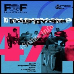 Four By One Songs Free Download (Four By One Movie Songs)