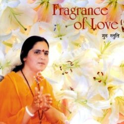 Fragrance Of Love Songs Free Download (Fragrance Of Love Movie Songs)