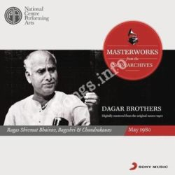 From The Ncpa Archives Cr Vyas Songs Free Download (From The Ncpa Archives Cr Vyas Movie Songs)