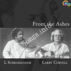From the Ashes Songs Free Download (From the Ashes Movie Songs)