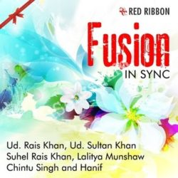 Fusion Insync Songs Free Download (Fusion Insync Movie Songs)