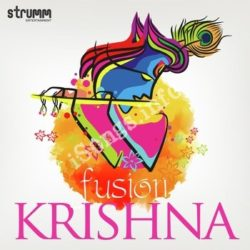 Fusion Krishna Songs Free Download (Fusion Krishna Movie Songs)