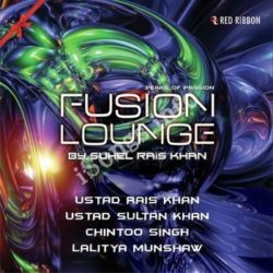 Fusion Lounge Songs Free Download (Fusion Lounge Movie Songs)