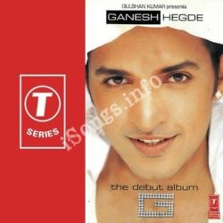 G Ganesh Hegde Songs Free Download (G Ganesh Hegde Movie Songs)