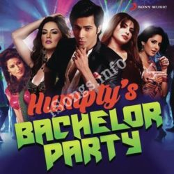 Humptys Bachelor Party Songs Free Download (Humptys Bachelor Party Movie Songs)