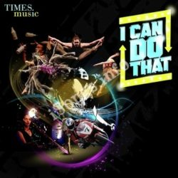 I Can Do That Songs Free Download (I Can Do That Movie Songs)