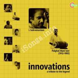 Innovations Songs Free Download (Innovations Movie Songs)