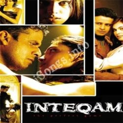 Inteqam - The Perfect Game Songs Free Download (Inteqam – The Perfect Game Movie Songs)