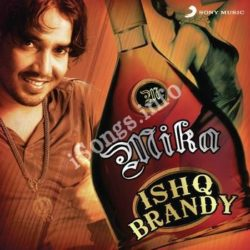 Ishq Brandy Songs Free Download (Ishq Brandy Movie Songs)