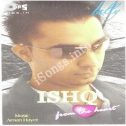 Ishq From The Heart Songs Free Download (Ishq From The Heart Movie Songs)