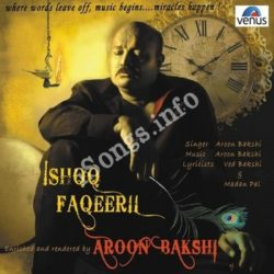 Ishqq Faqeeri Songs Free Download (Ishqq Faqeeri Movie Songs)