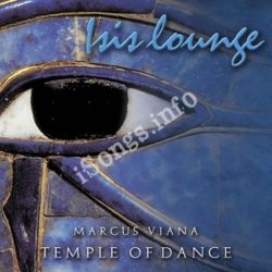 Isis Lounge Temple of Dance Songs Free Download (Isis Lounge Temple of Dance Movie Songs)