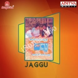 Jaggu Songs Free Download (Jaggu Movie Songs)