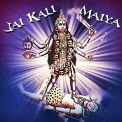 Jai Kaali Maiya Songs Free Download (Jai Kaali Maiya Movie Songs)