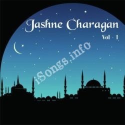 Jashne Charagan, Vol. 1 Songs Free Download (Jashne Charagan, Vol. 1 Movie Songs)