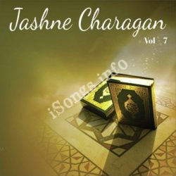 Jashne Charagan Vol 7 Songs Free Download (Jashne Charagan Vol 7 Movie Songs)